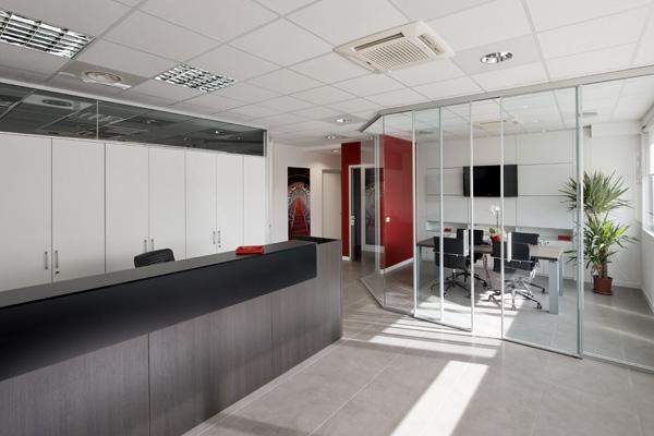 Mobili ufficio brescia terminali antivento per stufe a for Mobili ufficio verona